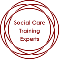 social care experts.png